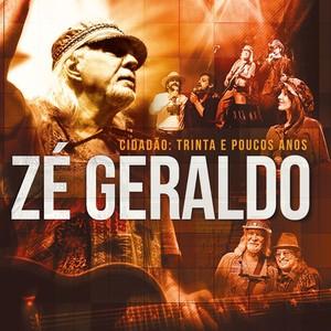 Zé Geraldo