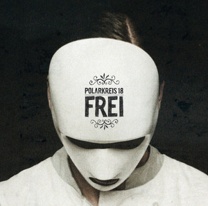 Frei (Special Version)