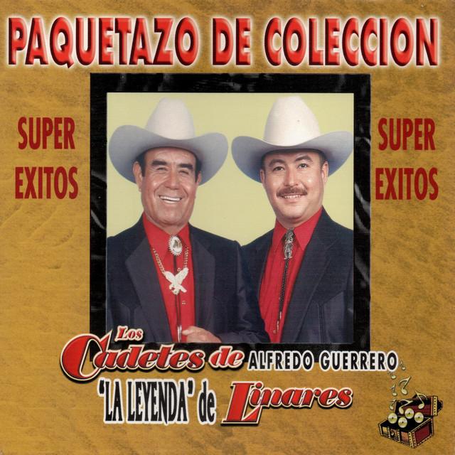 Paquetazo de Coleccion Super Exitos