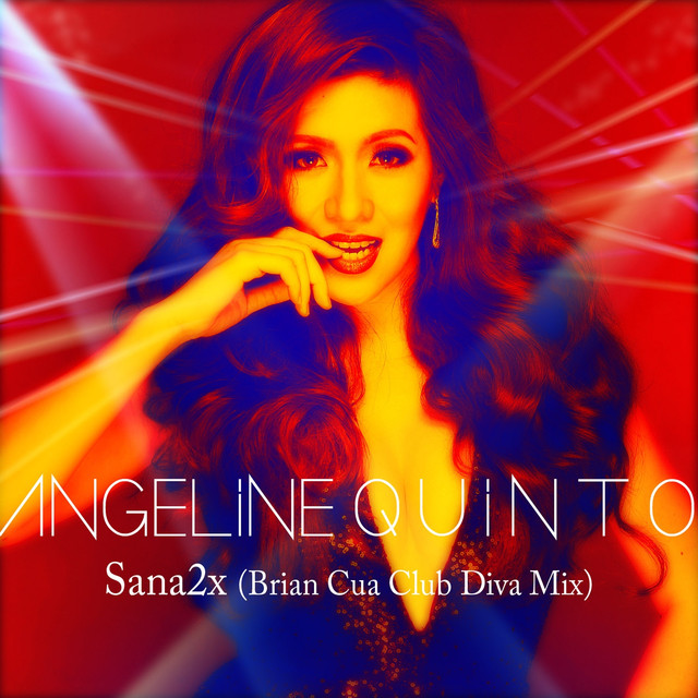 Sana2x (Brian Cua Club Remix)