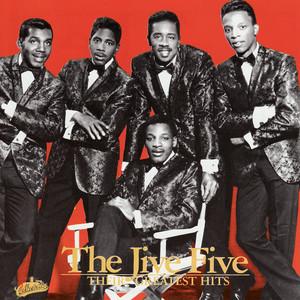 Their Greatest Hits album