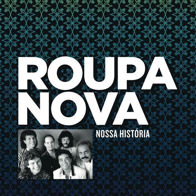 Roupa Nova
