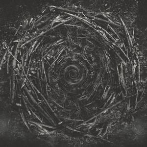 Clairvoyant album