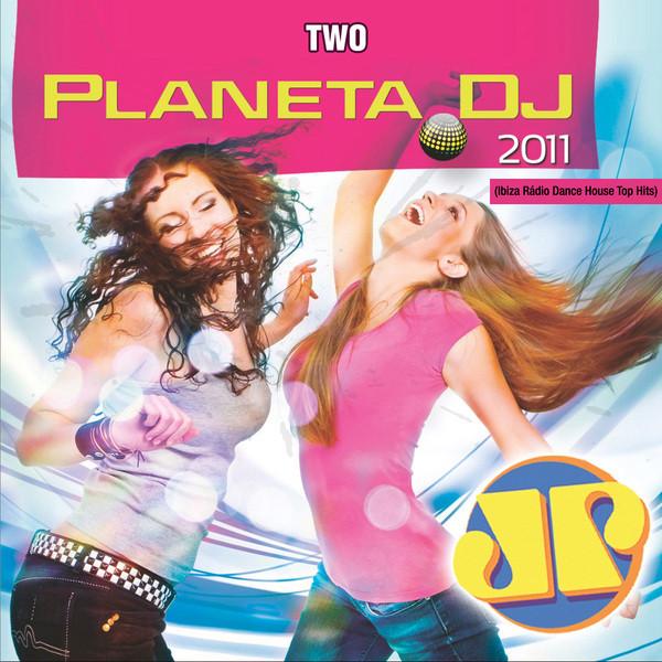 cd jovem pan planeta dj 2012