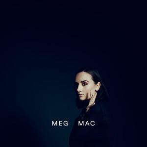 MEG MAC - Meg Mac