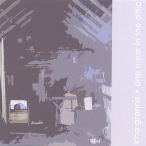 One More In The Attic Albumcover