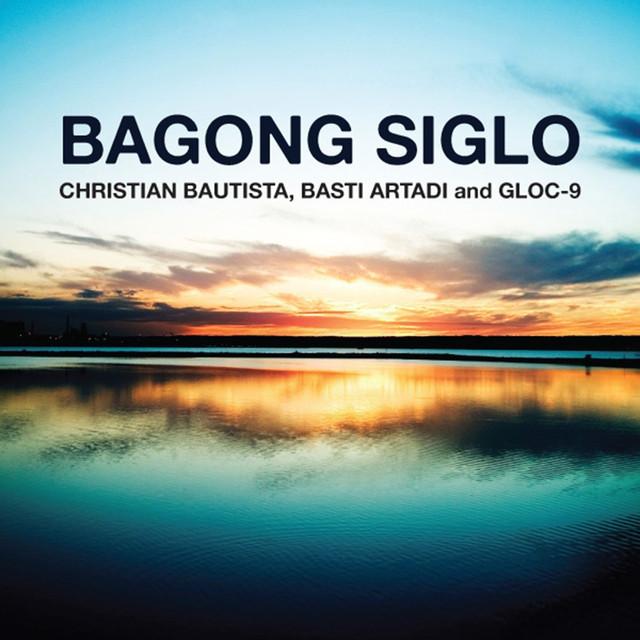 Bagong Siglo