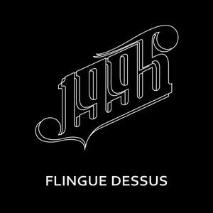 Flingue Dessus