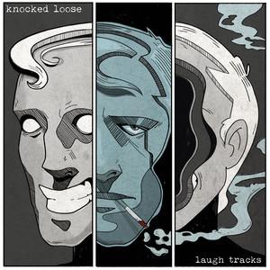 Laugh Tracks album