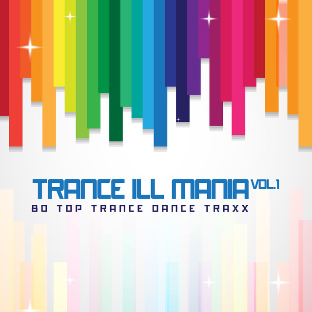 Dance 2 Trance - Power Of American Natives (Remixes)