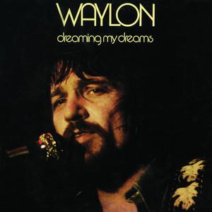 Dreaming My Dreams album
