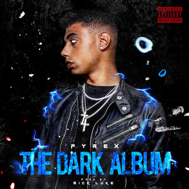 The Dark Album