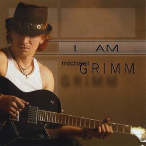 I Am Michael Grimm album