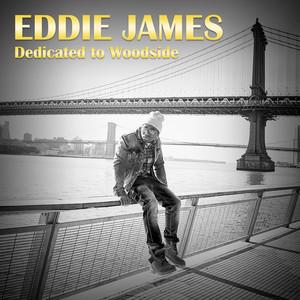 Dedicated to Woodside Albumcover