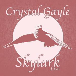 Skylark (Live) album
