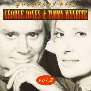 Greatest Hits Vol. 2 album