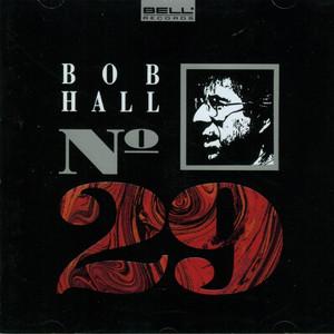 Bob Hall Sheik of Araby cover