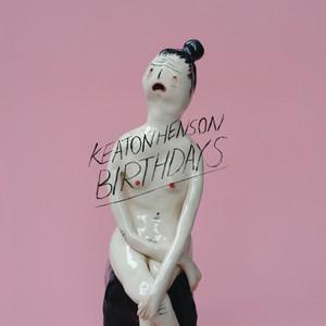 Birthdays (Deluxe) album