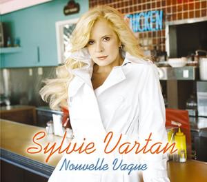 Nouvelle Vague album