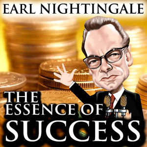 The Essence Of Success Audiobook free download