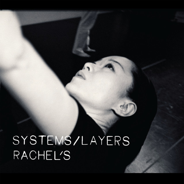 Systems / Layers