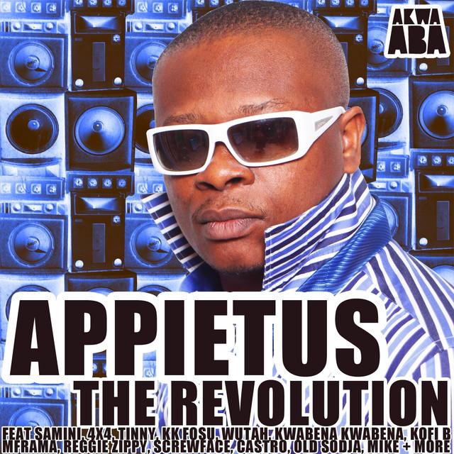 Appietus