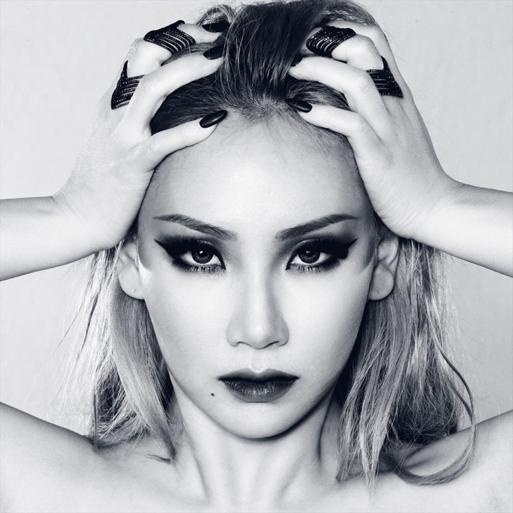 . cl on spotify
