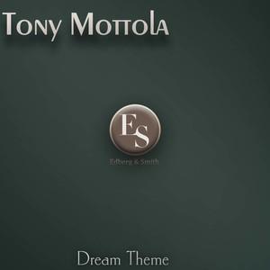Dream Theme album