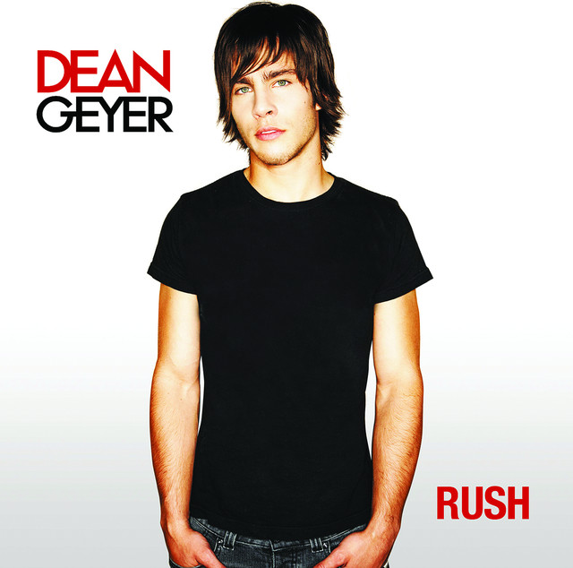 If You Don't Mean It, a song by Dean Geyer on Spotify