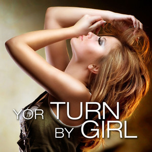 Yor Turn by Girl Albümü