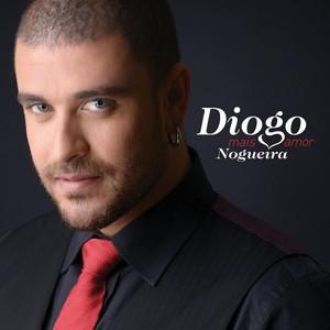 Quem Vai Chorar Sou Eu - feat. Zeca Pagodinho