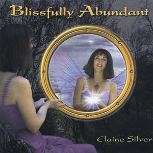 Blissfully Abundant album