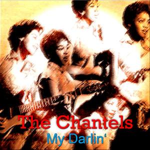 My Darlin' album