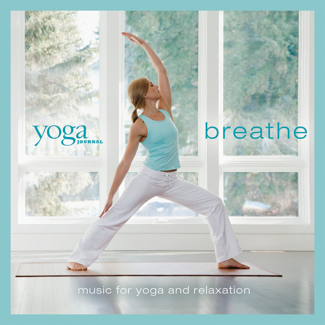 Yoga Breathe