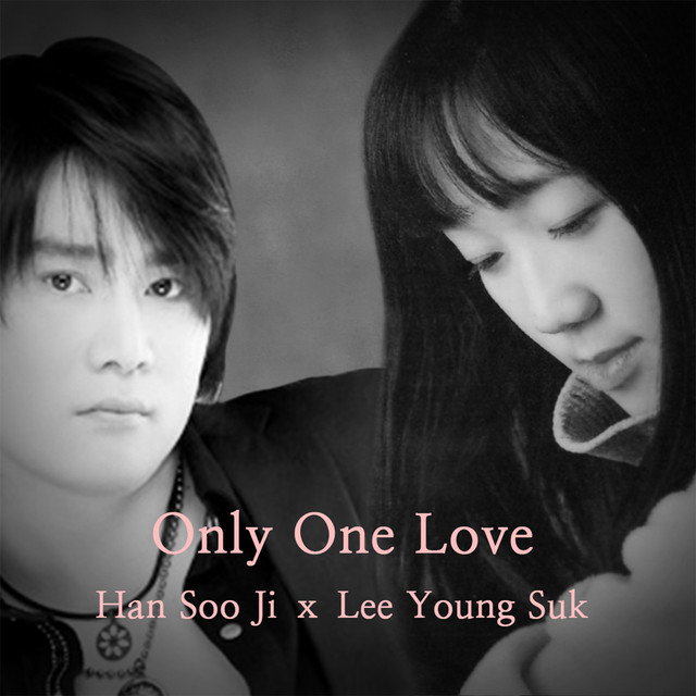 Lee Young suk