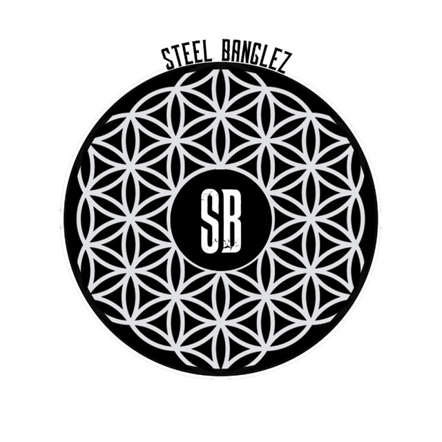Steel Banglez (Spinners Instrumental)