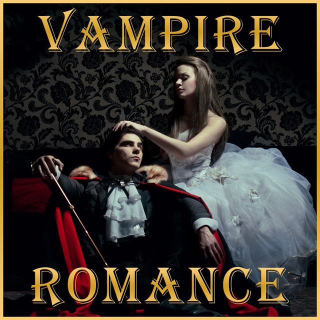 "vampire romance While stephanie meyer's 4 book series ""twilight"" may have brought vampire romances out of their coffins in the eyes of the book-reading public, the paranormal genre has been going strong with these vampy romances for decades and, in at least one case, over a."