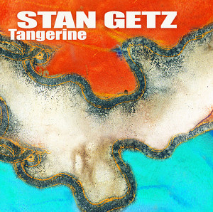 Stan Getz - The Essential - The Getz Songbook