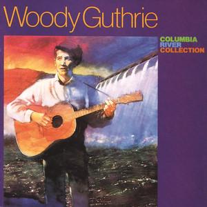 Columbia River Collection album
