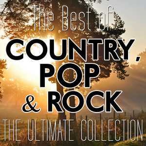 The Ultimate Country Collection album