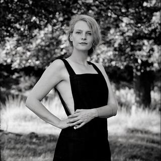 Picture of Gitta de Ridder, Sherika Sherard