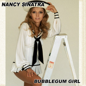Bubblegum Girl Volume 2 album