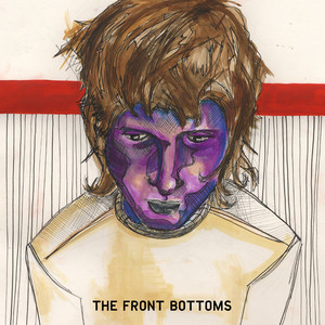 The Front Bottoms - The Front Bottoms