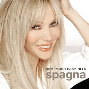 Remember Easy Hits album