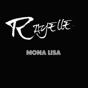 Mona Lisa Albümü