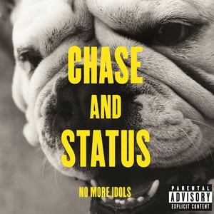 No More Idols (Deluxe) album