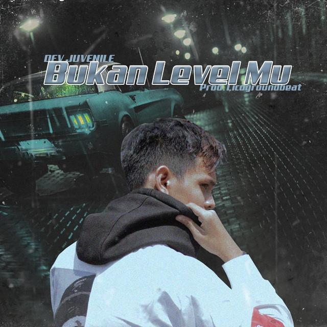 free download lagu Bukan Levelmu gratis