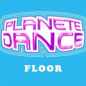 Compilation : planète dance floor album
