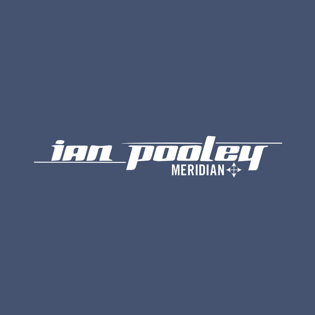 What's your number - Ian Pooley