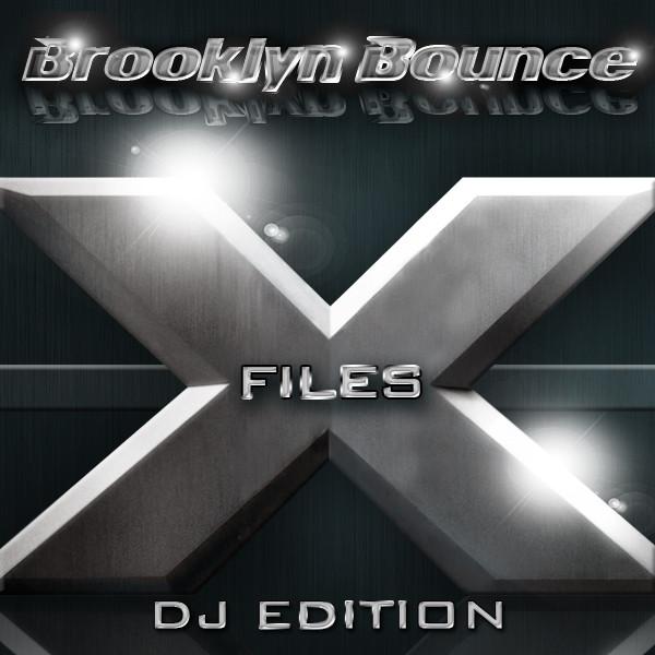 Bb-Styles (DJ Edition)